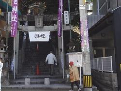 住吉神社02