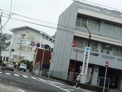 銭座04-2