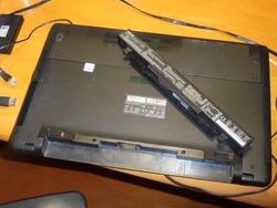 パソコン02-2