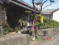 松原雛祭り04