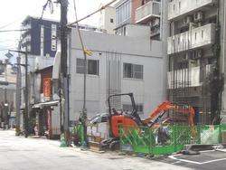 浜町・桜01-4