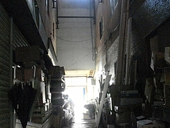 平松市場03-2