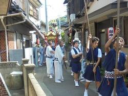 祇園祭り03-1