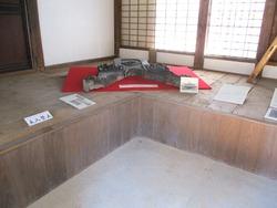 鍋島邸02-7