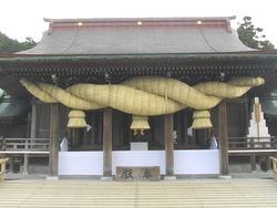 矢上神社03