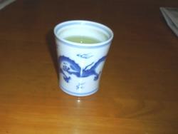 八女茶02