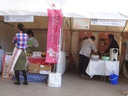 食の博覧会03-2