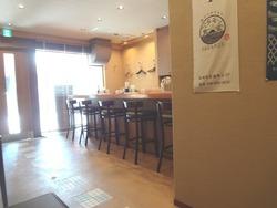 バラモン食堂02
