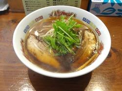 神戸堂03