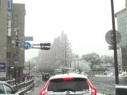 雪02-2