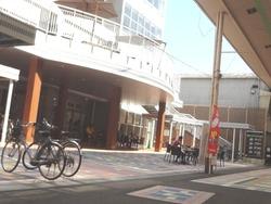大村商店街03