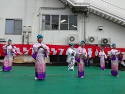 小ヶ倉くんち02-5