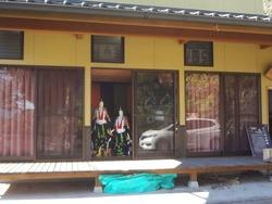 皿山人形浄瑠璃01