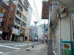長崎駅前03-2