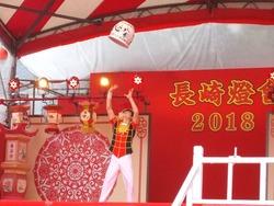 中国雑技04-2