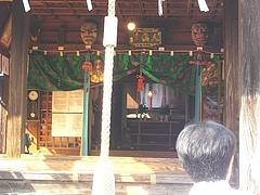 梅園天満宮01-4