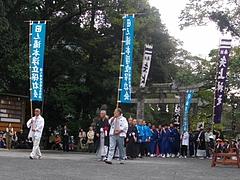 田之浦01-2