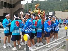 福田くんち02-3