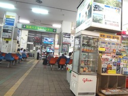 長崎駅前02