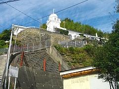 神の島教会07