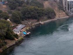 新西海橋02-2