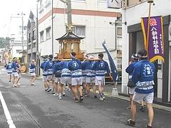 八幡神社05-2