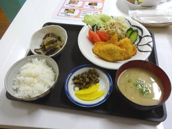 ひよこ食堂02-4
