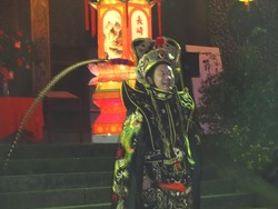 興福寺02-6