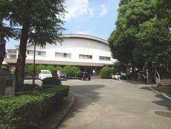 長崎北高04-2