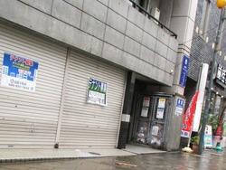 駅前商店街01-2