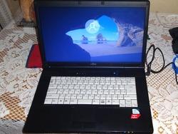 パソコン01-2