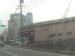 吾妻愛野バイパス01-7