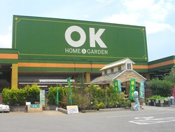 OK大村店03