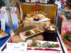 食の博覧会03-7