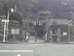 富松神社01