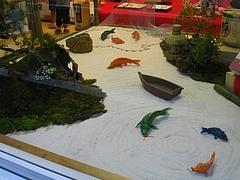 魚の町06-2