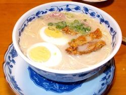 陣川製麺02