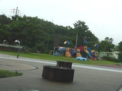 大村競艇場05-2