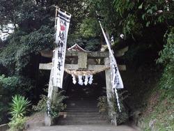 脇岬神社02