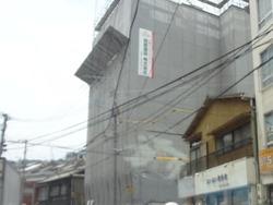 大浦へ01-2