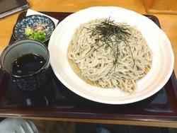桃山01-4