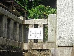 清水寺05-2