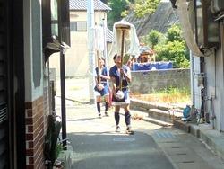 祇園祭り01-2