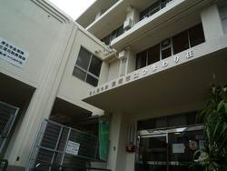 西公民館03