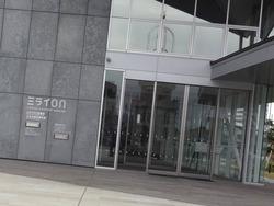 新県立図書館01-3