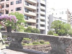 中島川01-3