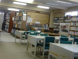 香焼図書館02-3