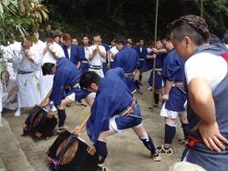 脇岬神社03-3