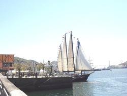 帆船01-2