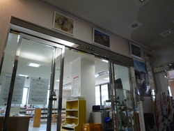 三川地区02